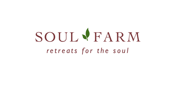 Soul Farm Retreats
